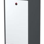 Delta Pro S 25-45 White Panel